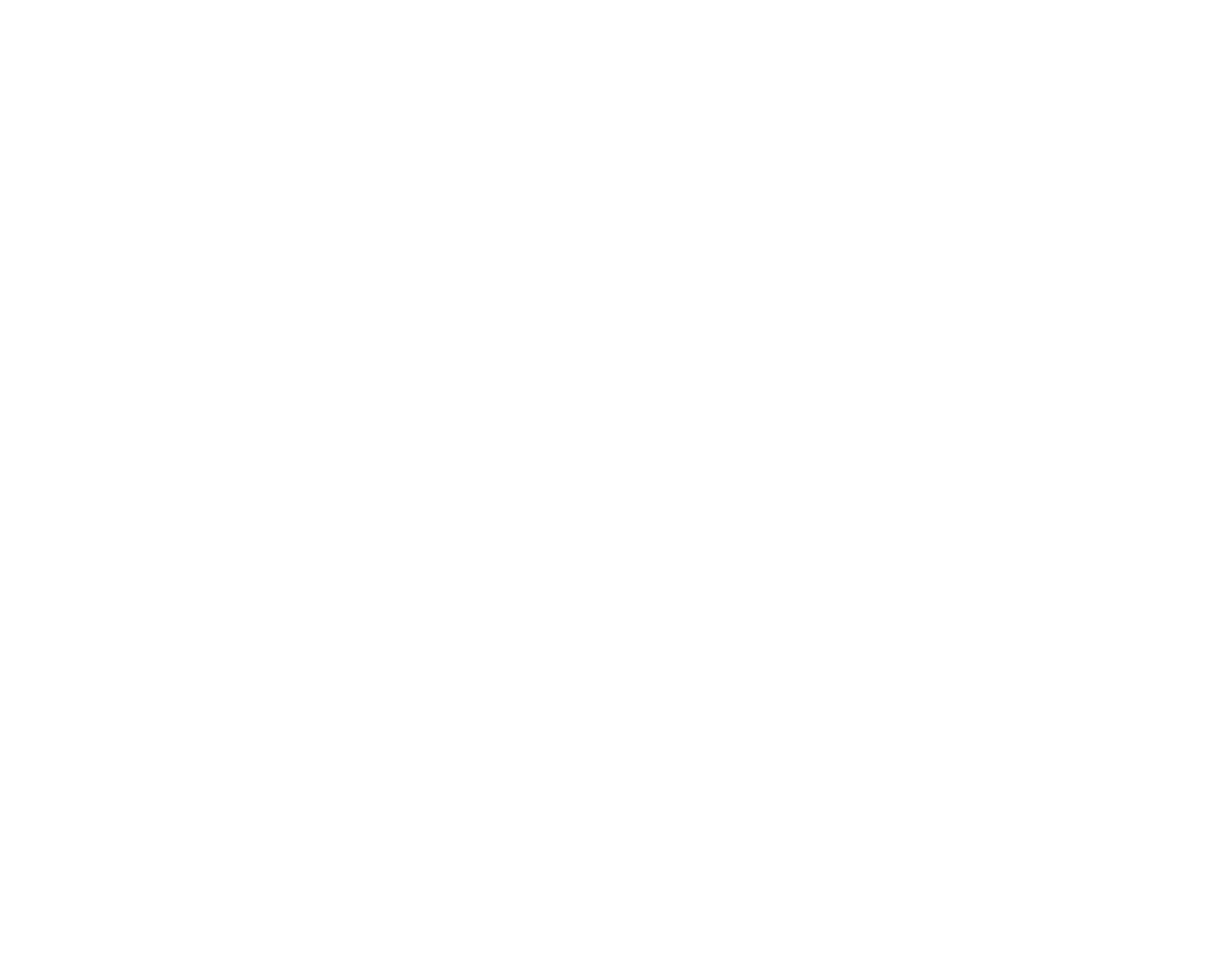 Mike Lewis Productions
